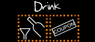 The Drink Shop Discount Codes & Deals is a great store to go to get quality supplies for you from Food & Beverage. Want to save money on The Drink Shop Discount Codes & Deals itmes? Here are many The Drink Shop Discount Codes & Deals coupons and promo codes for and get one The Drink Shop Discount Codes & Deals coupons.